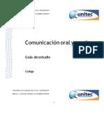 MODULO COMUNICACION ORAL Y ESCRITA.pdf