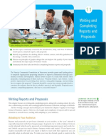 Writing_Reports_and_Proposals.pdf