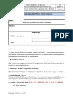 Informe Laboratorio contenido 2019-05-02.docx
