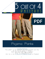 5oo4-PJ-Pants-Tutorial-1.pdf