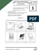 MANUAL DE COMPUTACION GRADO 3.pdf