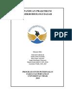 PANDUAN-PRAKTIKUM-MIKROBIOLOGI-2019-Peternakan-Baru.pdf