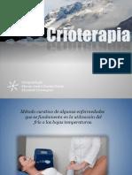 crioterapia.pptx