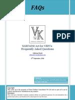 SARFAESI_Act_NBFC_FAQs-1.pdf