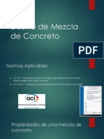 Materiales de Ingeniería y Ensayo 1-Clase 4.pptx