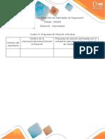 Anexo propuesta solución individual.pdf