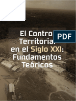 el control territorial en el siglo XXI, fundamentos teoricos.pdf
