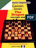 El Dragon 1.pdf