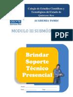 1-M3S1-SOPORTE-PRESENCIAL-Guía-alumno.pdf