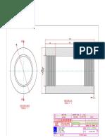 PIEZA 3.pdf