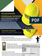 METPEL OTBAN BALI.pdf