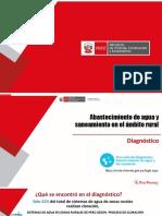 4. ACTUALIZACION DIAGNÓSTICO RURAL Y ATM PNSR MVCS 2018.pptx