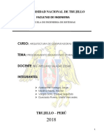 PROCESAMIENTO SEGMENTADO.docx