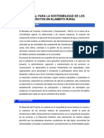 2. COMPONENTE SOCIAL EXP TEC. corregido 1.docx