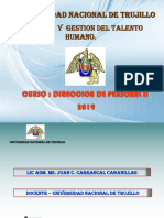 Gestion Estrategica de Recursos Huamnos -Post-Grado-1.pptx