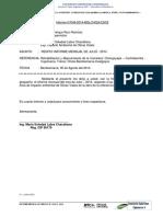 INFORME   AMBIENTAL MENSUAL JULIO - Bambamarca.docx