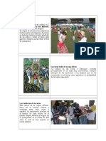 tradiciones y costumbre album.docx
