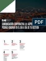 EOP-ebook_COMUNICACI_N_3_0.pdf