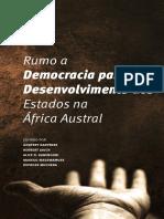 Angola_no_pos-guerra_a_natureza_bifaceta.pdf