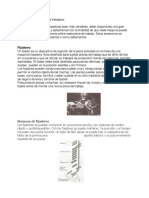 accesorios de maq fresadora.pdf