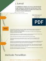 Print Fix Jurnal(2) - Copy