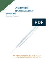 Akuntansi untuk Perusahaan Jasa dan Dagang.pdf