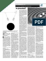 ONDAS (4).pdf