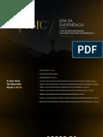 EradaExperiência-e-book2.0.pdf