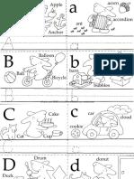 ABC,+3+in+1+printable+PDF