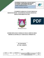 20170327082456.pdf