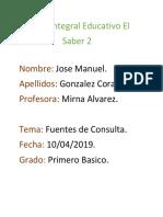 tarea de comunicacion 123.docx