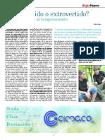 3ExplotarTemperamento.pdf