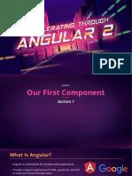 CodeSchool-AcceleratingThroughAngular2-Level1