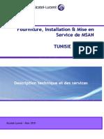 Description ip msan alcatel.pdf