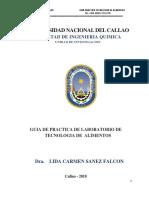 GUIA DE PRACTICA DE LAB. TECNOLOGIA ALIMENTOS.pdf
