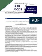 Edital OCDE
