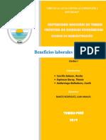 COSTOS-I-beneficios-laborales-ORDENADO.docx