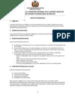 Guia_Tecnica_SUS.pdf