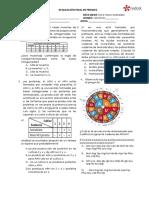 EVALUACIÓN PERIODO1-CN 9°-MODELO2.docx