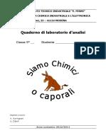 Quaderno_laboratorio_5_2013_2014.pdf