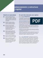 Lectura Costo - Volumen - Utilidad.pdf