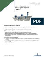 product-data-sheet-medidores-de-vazão-e-densidade-série-f-product-micro-motion-pt-176148.pdf