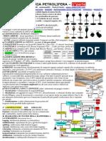 Andytonini 8 Industria Petrolifera 1parte