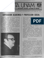 9511-9509-1-PB.pdf