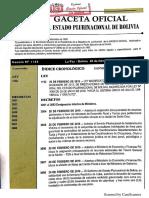 Ley_1152.pdf