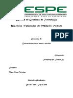caracteristicas de un motor a reaccion.docx