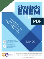 2°Dia_Simulado_Junho_QG.pdf