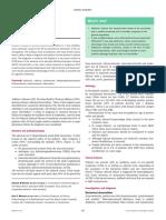 brooke2013.pdf