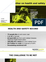 MST326-6 Health (1)