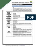 CONOCIMIENTOS+PEDAGÓGICOS+Y+CURRICULARES+GENERAL+1+_35+HOJAS_.pdf